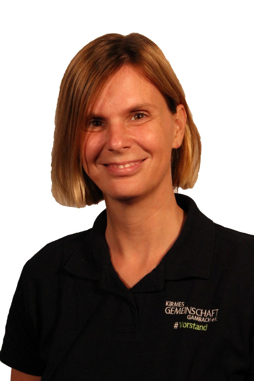 Lena Dworschak